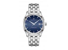 Hamilton - H32451141 - Mens Watches