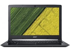 Acer - A515-51-50RR - Laptops & Notebook Computers