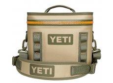 YETI - 18010110001 - Coolers