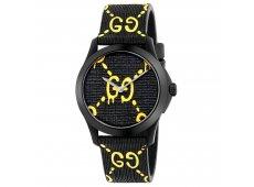 Gucci - YA1264019 - Womens Watches