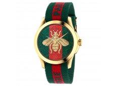 Gucci - YA126487 - Womens Watches