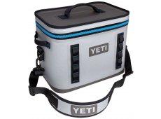 YETI - 18050110000 - Coolers