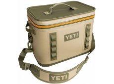 YETI - 18050120000 - Coolers