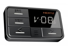 Hertz - DRCHE - Car Audio Processors
