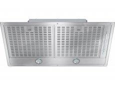 Miele - DA2580 - Custom Hood Ventilation