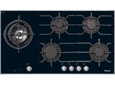 Miele - KM3054G - Gas Cooktops
