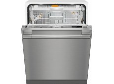 Miele - G6875SCVISFSS - Dishwashers