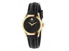 Gucci - YA126581 - Womens Watches