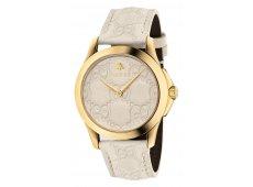 Gucci - YA1264033 - Womens Watches