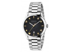 Gucci - YA1264029 - Womens Watches