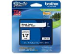 Brother - TZE-231 - Printers & Scanners