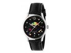 Gucci - YA1264045 - Womens Watches