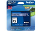 Brother - TZE-131 - Printers & Scanners