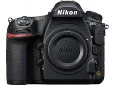 Nikon - 1585 - Digital Cameras