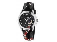 Gucci - YA1264007 - Womens Watches