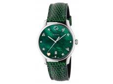 Gucci - YA1264042 - Womens Watches