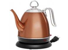 Chantal - ELSL37-03M CP - Tea Pots & Water Kettles