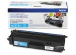 Brother - TN331C - Printer Ink & Toner