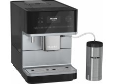 Miele - CM6350OB - Coffee Makers & Espresso Machines