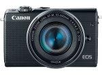 Canon - 2209C021 - Digital Cameras