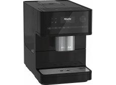 Miele - CM6150OB - Coffee Makers & Espresso Machines