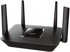 Linksys - EA8300 - Wireless Routers