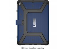 Urban Armor Gear - IPDP10.5-E-CB - iPad Cases