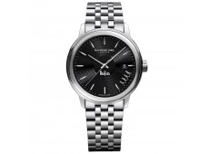 Raymond Weil - 2237STBEAT2 - Mens Watches