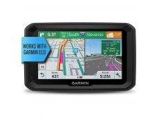 Garmin - 010-01858-02 - Portable GPS Navigation