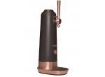 Fizzics - FZ311 - Miscellaneous Small Appliances