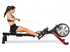 Pro-Form - PFRW38116 - Rowing Machines