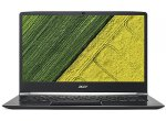Acer - SF514-51-706K - Laptops & Notebook Computers