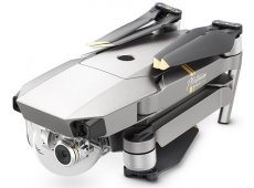 DJI - CP.PT.00000071.01 - Drones