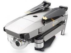 DJI - CPPT0000006901 - Drones