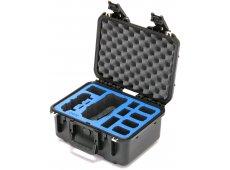 GPC - GPC-DJI-MAVIC-1 - Drone Bags & Cases