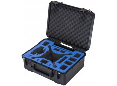GPC - GPC-DJI-P4-PRO-1 - Drone Bags & Cases
