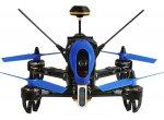 Walkera - F210 3D - Drones