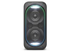 Sony - GTKXB60 - Bluetooth & Portable Speakers