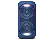 Sony - GTKXB60/L - Bluetooth & Portable Speakers
