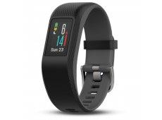 Garmin - 010-01789-10 - Heart Monitors & Fitness Trackers