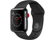 Apple - MQK92LL/A - Smartwatches