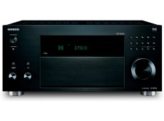 Onkyo - TX-RZ920 - Audio Receivers