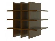 Leto Muro - CSTRB - Bed Sets & Frames