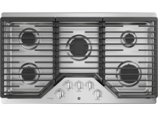 GE Profile - PGP7036SLSS - Gas Cooktops