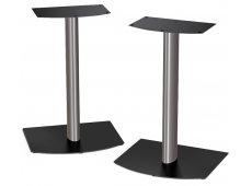 Bose - 31089 - Speaker Stands & Mounts