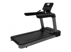 Life Fitness - CSTDX-0100C-01 - Treadmills