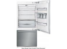 Thermador - T36IB900SP - Built-In Bottom Freezer Refrigerators