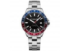 Raymond Weil - 8280ST320001 - Mens Watches