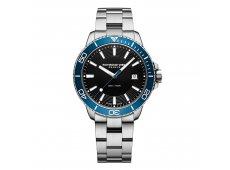 Raymond Weil - 8260ST320001 - Mens Watches