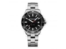 Raymond Weil - 8260ST120001 - Mens Watches
